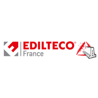 EDILTECO® France