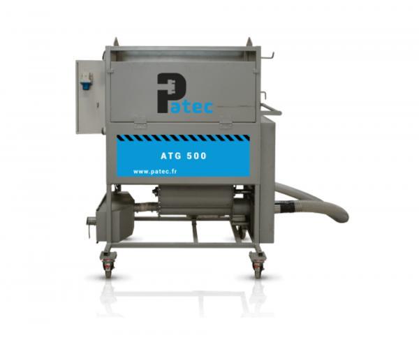 ATG500